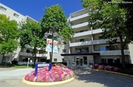Yorktown Towers Apartments Parma Heights OH, 44130