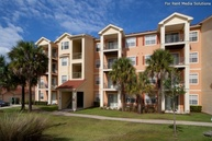 Bella Apartment Homes Apartments Kissimmee FL, 34747