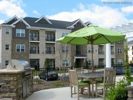 New Garden Square Apartments Greensboro NC, 27410