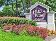 Hickory Farm Apartments Memphis TN, 38115