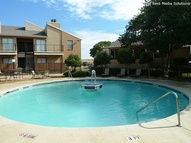 Canyon Crossing Apartments Lubbock TX, 79407