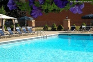 Providence at Harbour Club Apartments Belleville MI, 48111