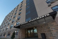 Campus Towers Apartments Greenville NC, 27858