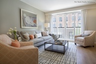 Residences at Portwalk Place Apartments Portsmouth NH, 03801