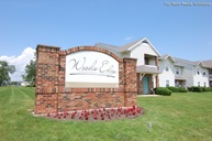 Woods Edge Apartment Homes Apartments Muncie IN, 47304