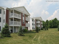 Parkwood Village Apartments Brunswick OH, 44212