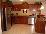 The Commons at Town Center Apartments Vernon Hills IL, 60061