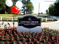 Ashford Brook Apartments Conyers GA, 30094