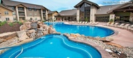 The Ranch at Prairie Trace Apartments Overland Park KS, 66223