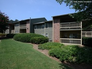 The Knolls Apartments Marietta GA, 30062