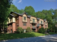 Royal Crest Estates Apartments North Andover MA, 01845
