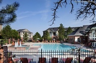 Skye Crest Apartments Lakewood CO, 80235