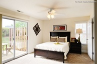Haven at Research Triangle Park Apartments Durham NC, 27703