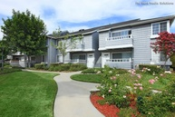 Nantucket Creek Senior Living Apartment Homes Apartments Chatsworth CA, 91311