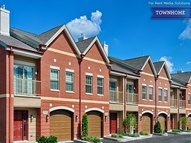 Elm Creek Apartments and Townhomes Elmhurst IL, 60126