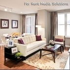 The Metropolitan at 40 Park Apartments Morristown NJ, 07960