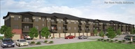 HiPark Apartments Lincoln NE, 68521