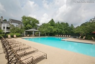 Belcourt Apartments Roswell GA, 30076