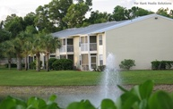 Sabal Key Apartments Naples FL, 34116