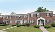 Jacob Ford Village Apartments Morristown NJ, 07960