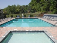 Sutters Mill Apartments Knoxville TN, 37909