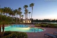 Mallory Square Apartments Tampa FL, 33635