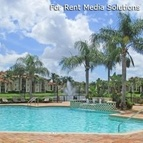 La Costa Apartments Naples FL, 34105
