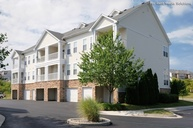 The Residence at Waterstone Apartments Pikesville MD, 21208