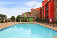 Villas del Zocalo Phase 1 Apartments Dallas TX, 75220