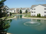 Green Mount Lakes Apartments O Fallon IL, 62269
