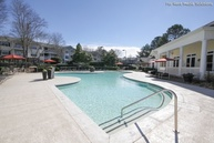 Highland Park Apartments Atlanta GA, 30350
