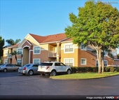 Lakeview Palms Apartments North Lauderdale FL, 33068