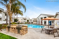 The Legacy Apartments Antelope CA, 95843