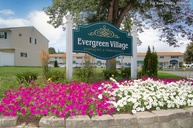 Evergreen Village Apartments Elyria OH, 44035