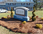 Legacy Crossing Apartments Greensboro NC, 27401