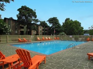 Sycamores Apartment Homes Apartments Nashville TN, 37210