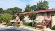 NorStar at Wingate Apartments Forest Park GA, 30297