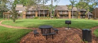 Links at Carrollwood Apartments Tampa FL, 33618