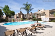 Sommerset Rancho San Diego Apartments Spring Valley CA, 91978