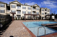 Briton Trace Apartments Hampton VA, 23666
