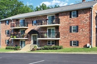 Waterview Apartments West Chester PA, 19380