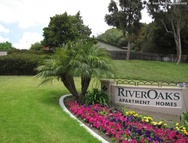 River Oaks Apartments Oceanside CA, 92057