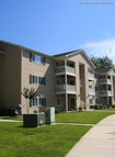 Arbor Crest Apartments Greensboro NC, 27406
