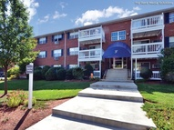 Middlesex Crossing Apartments Billerica MA, 01821