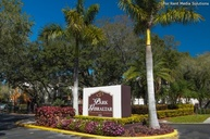 The Park at Gibraltar Apartments Clearwater FL, 33765