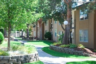 The Illahee Apartments Richland WA, 99354