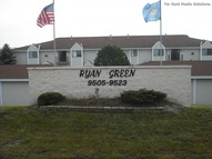 Ryan Green Apartments Franklin WI, 53132