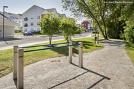 The Village at Taylor Pond Apartments Bedford MA, 01730