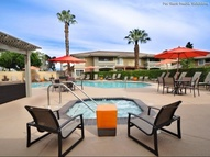Mirabella Apartments Indio CA, 92203