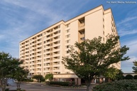 Avondale Apartments Laurel MD, 20707
